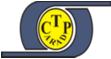 CTP Arad.png