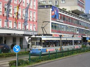KP7260463Arnufstraße 2165
