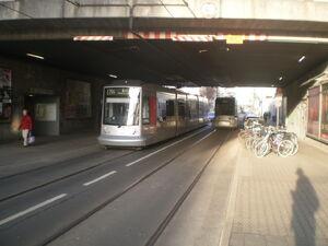RPC034492Volmerwertherstraße Völkling