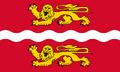 Flag Seine-Maritime.png