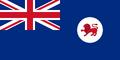 Flag Tasmania.png