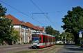 Luise-Otto-Peters-Straße lijn7 MGT6D.png