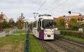 Wiener Ring lijn3 GT-E.jpg