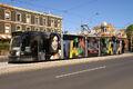 Melbourne Museum lijn96 D.jpg