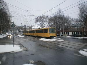 QPC124375Schmalhorststraße 52xx