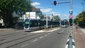 VP8058478Straatweg 2127 Station Noord
