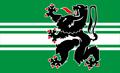 Flag Oost-Vlaanderen.png
