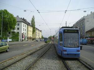JP4186176Dachauerstraße 2211