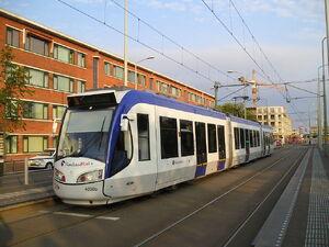 JP8108462Lijnbaan 4038
