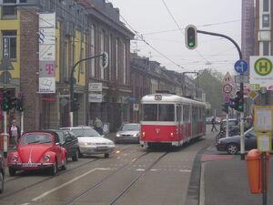 LP4040976Kölnerstraße 822