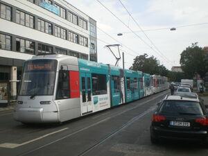 SP6215763Aachnerstraße 3374 Südring