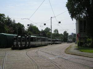 HP5143683Kleiweg
