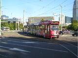 Lijn 8 (Den Haag)