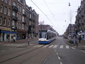 RP3027775De Clercqstraat 20xx E Wolff