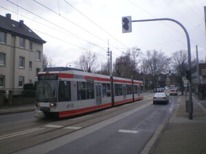 SP3018770Castroperstraße 424 Rottmann
