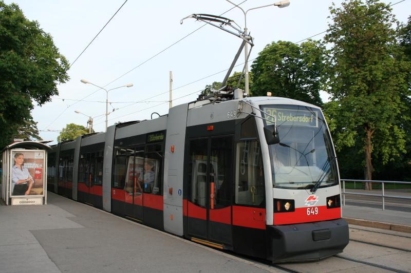Siemens   Tram Wiki   FANDOM powered by Wikia