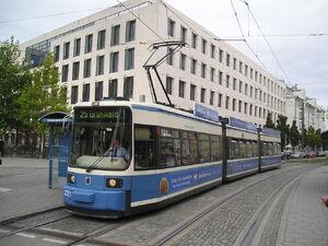 LPA085366Rosenheimerplatz 2131 Rosenheimerpl