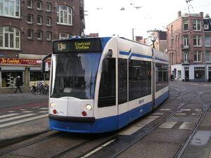 MP1039300Admiraal de Ruijterweg 2043Admi