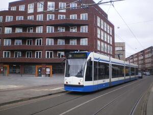 RP3027824Witte de Withstraat 2104 v Kinsnbergen