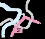 Tramlijn24antwerpen