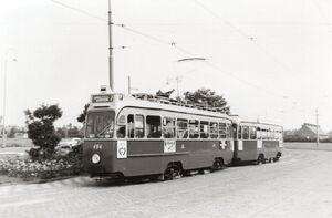 Amstelstation lijn7