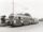 Amstelstation lijn7.jpg