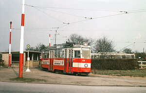 FlughafenLijn9Eindpunt-V6E