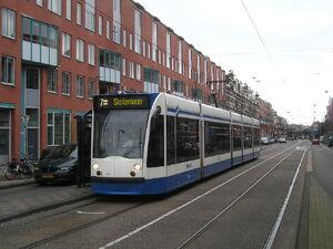 LPC117665Wijttenbachstraat 2102 Lin