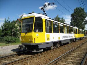 Ottomar-Geschke-Straße lijn61 T6A2