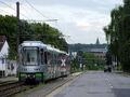 Heisede Langer Kamp lijn1 TW2000.jpg