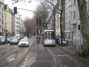 QPB243108Herderstraße 33xx Brehmplatz