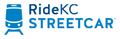 KC Streetcar.png