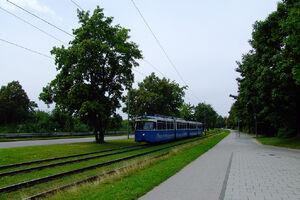 Stegener-Weg lijn37 P316