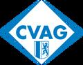 Chemnitz CVAG.png