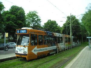 JP6237556Scheveningseweg 3055
