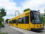 Lijn 9 (Dresden)
