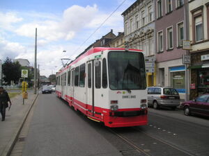 MP6199143Kölnerstraße 845
