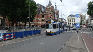 UP6122570Leidseplein 915