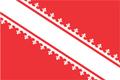 Flag Bas-Rhin.png