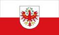 Flag Tirol.png
