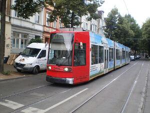 QP7023584Kölnstraße 9454 Rosental