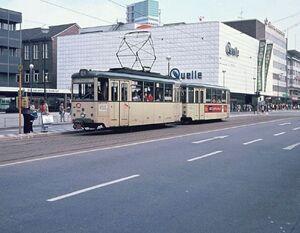 Theater lijn4 Verbandswagen