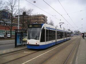 MP3051633Jan Tooropstraat 2010