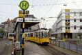 Vaihingen Schillerplatz lijn1 GT4.jpg