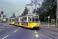 Geroksruhe lijn5 GT6.jpg