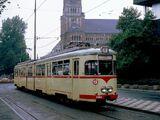 Lijn 76 (Düsseldorf)