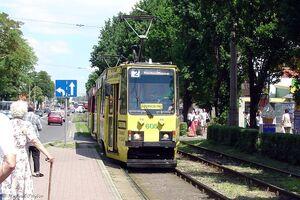 105Na-605-czest-mt