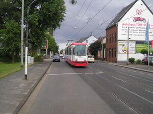 MP6199176Kölnerstraße 847