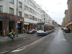 MPA068177Van Limburg Stirumstraat 2011