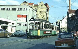 ReutlingenLijn1-T2